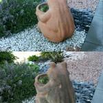 Frosch.jpg_3dak333